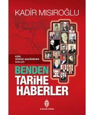 KIRK GÖRGÜ ŞAHİDİNDEN NAKLEN BEN..