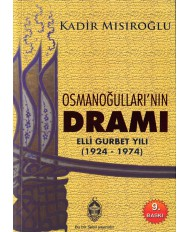 Kitap 14